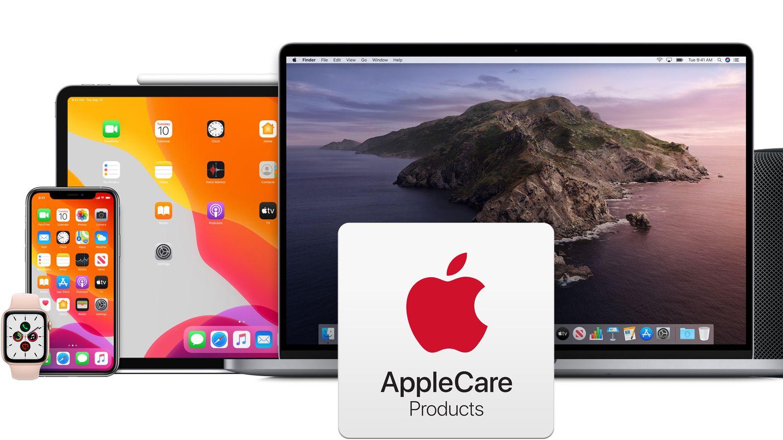 iPad Insurance – UK Providers
